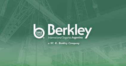 Berkley Internacional ART