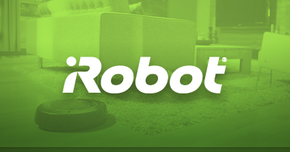 iRobot Corporation USA